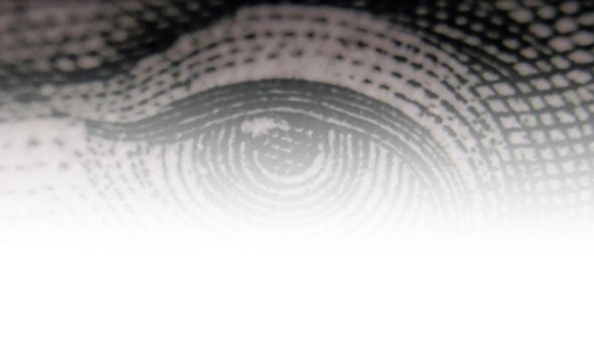 fundacja tlo oko g