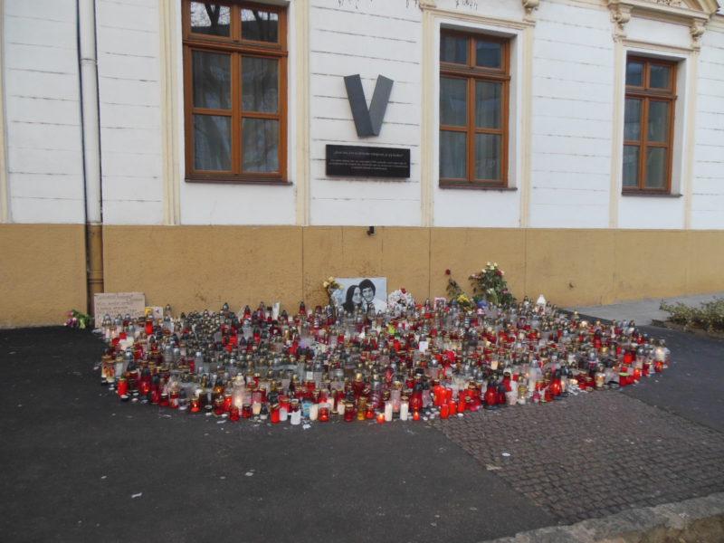 JanAMartinaSvíeckyBratislava