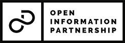 OIP logo